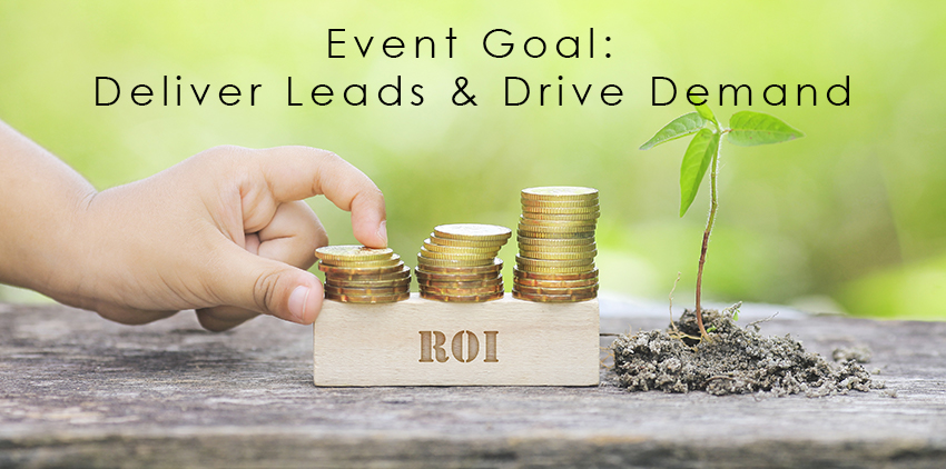 blog_image_event_goal_drive_demand